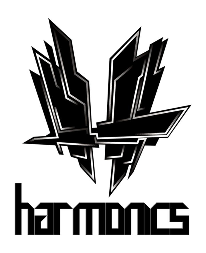 Harmonic Tour Dates
