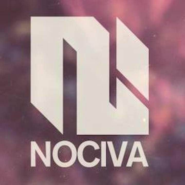 Nociva Tour Dates