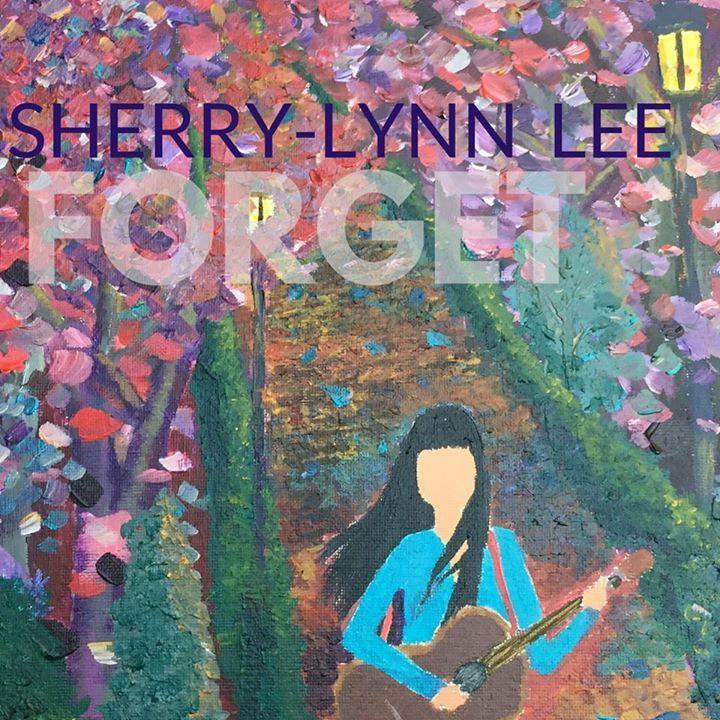 Sherry-Lynn Lee Tour Dates