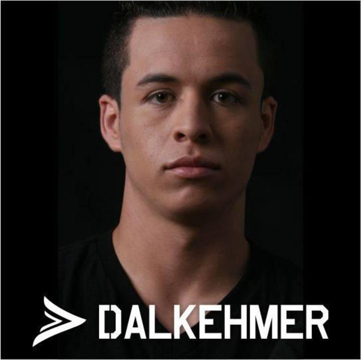 DJ Dalkehmer Tour Dates