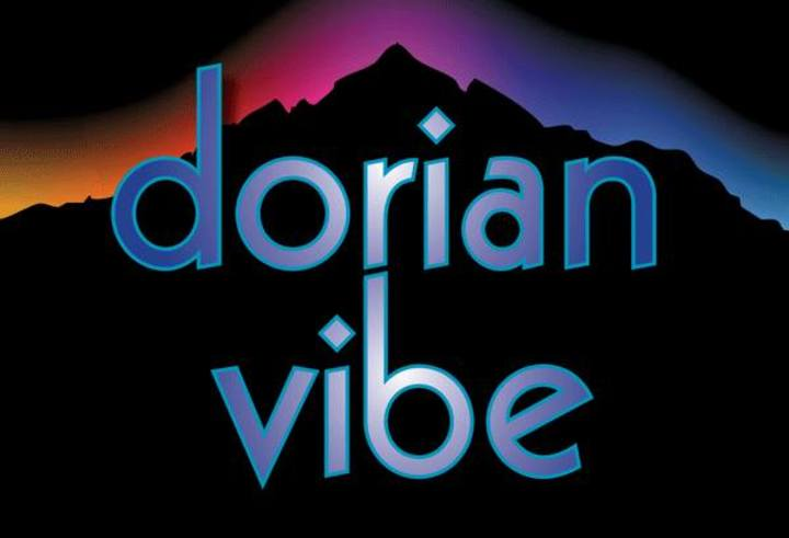 Dorian Vibe Tour Dates