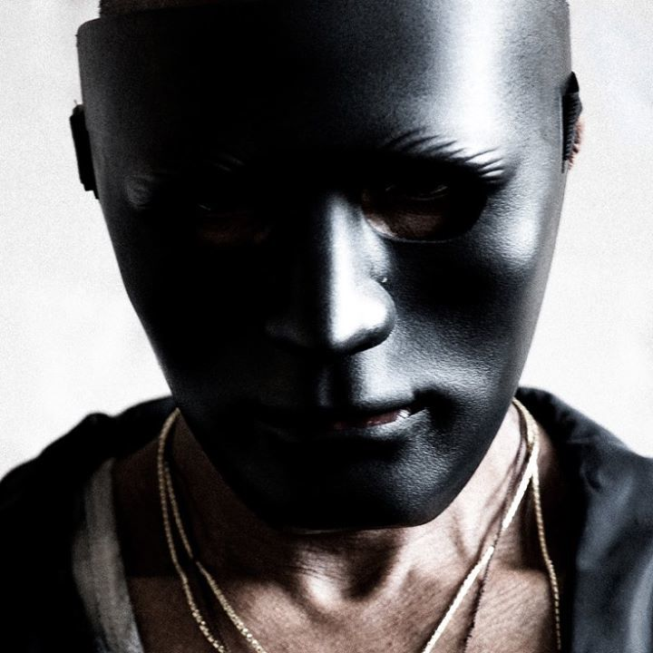 Tricky (Adrian Thaws) Tour Dates