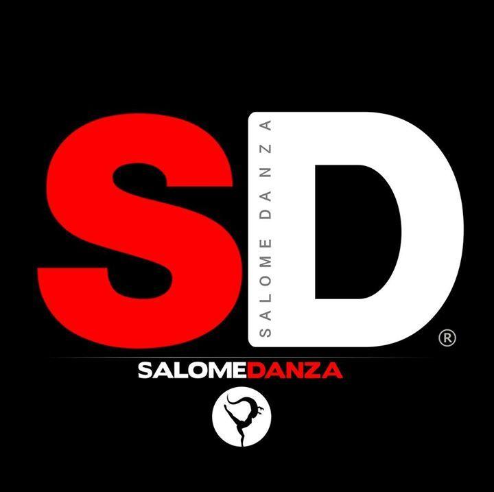 Salomé Danza Tour Dates