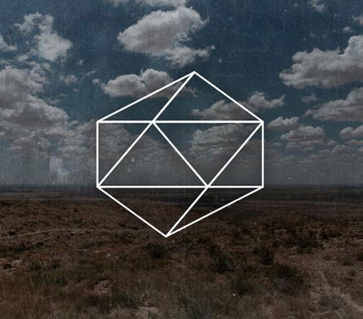 Geometrist Tour Dates
