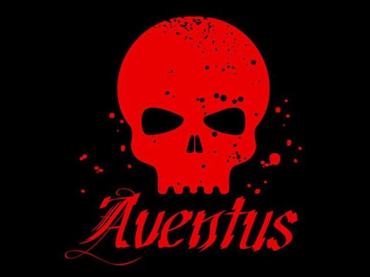 Aventus Tour Dates