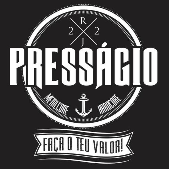 Presságio HC Tour Dates