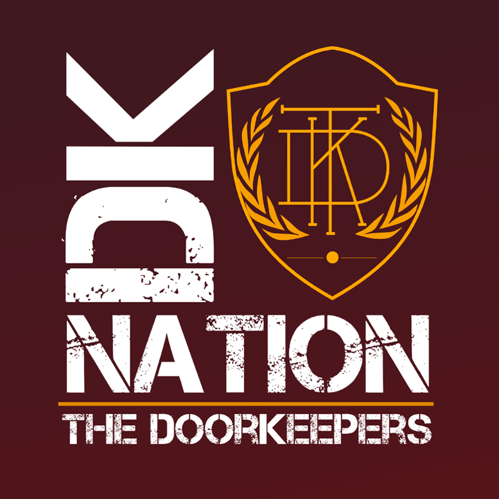 The Doorkeepers Tour Dates