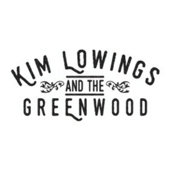 Kim Lowings Tour Dates