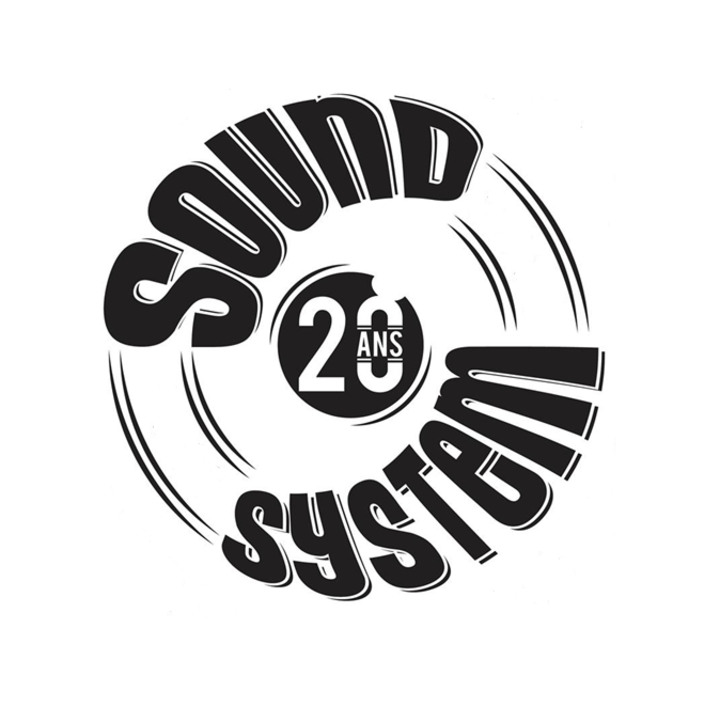 Sound System Tour Dates