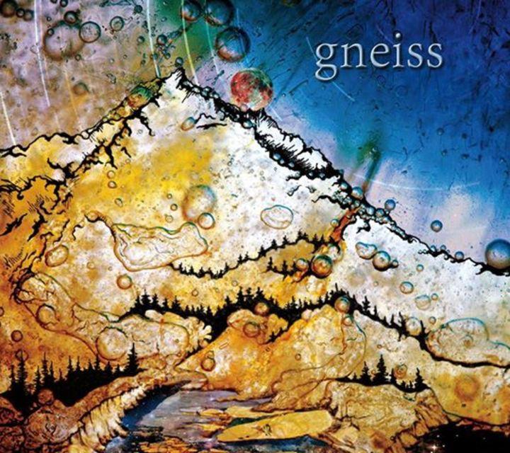 Gneiss Tour Dates
