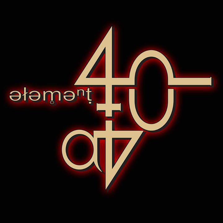 Element A440 Tour Dates