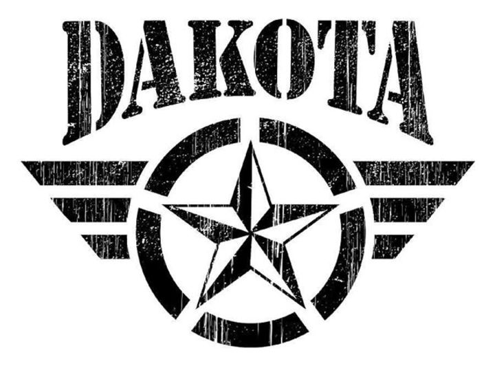 Dakota Maine Tour Dates