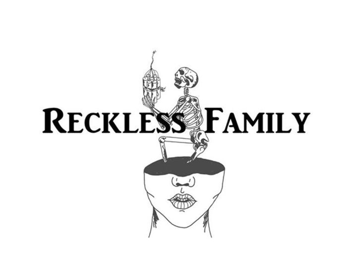 Reckless Family Tour Dates