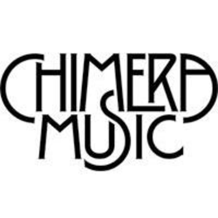 Chimera Music Tour Dates