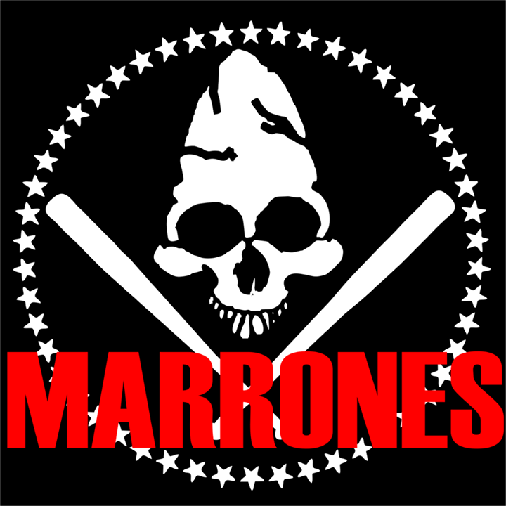 Marrones Tribute Tour Dates
