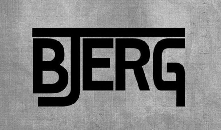 Bjerg Tour Dates