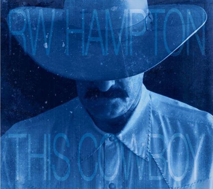 R.W. Hampton Tour Dates