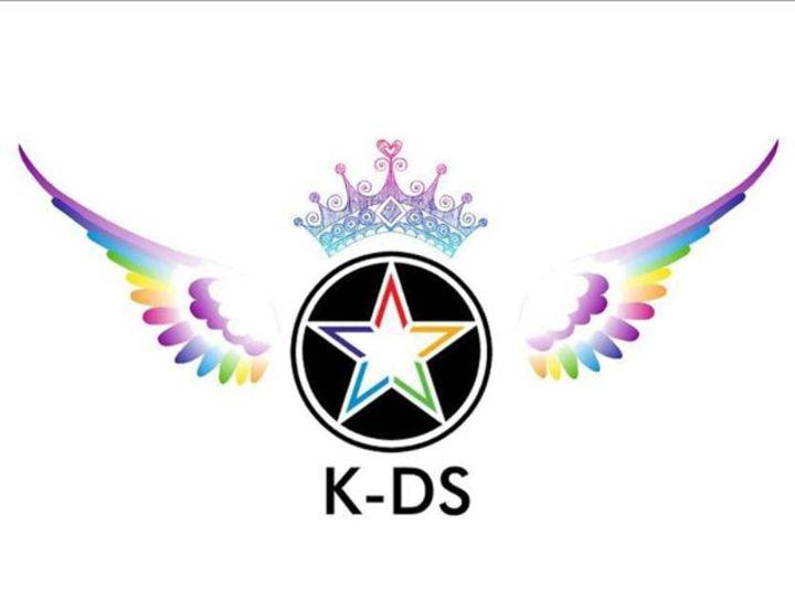 KDS Tour Dates