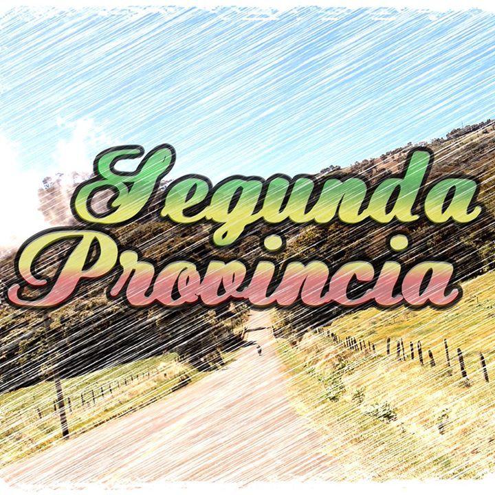 Segunda Provincia Tour Dates