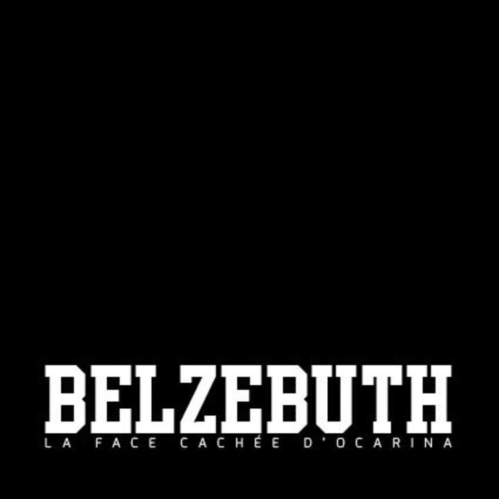 Projet Belzebuth Tour Dates