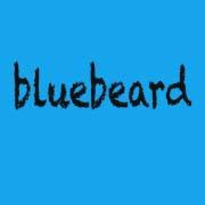Bluebeard Tour Dates