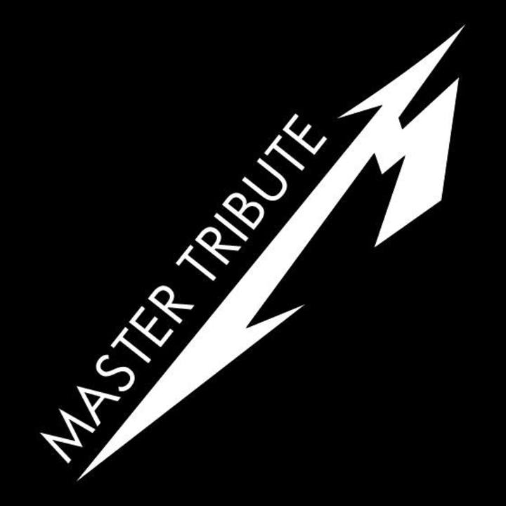 Metallica Master Tribute Tour Dates