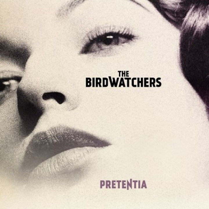 The Birdwatchers Tour Dates