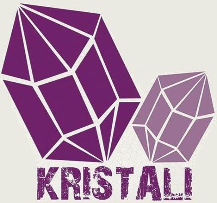 Kristali Tour Dates