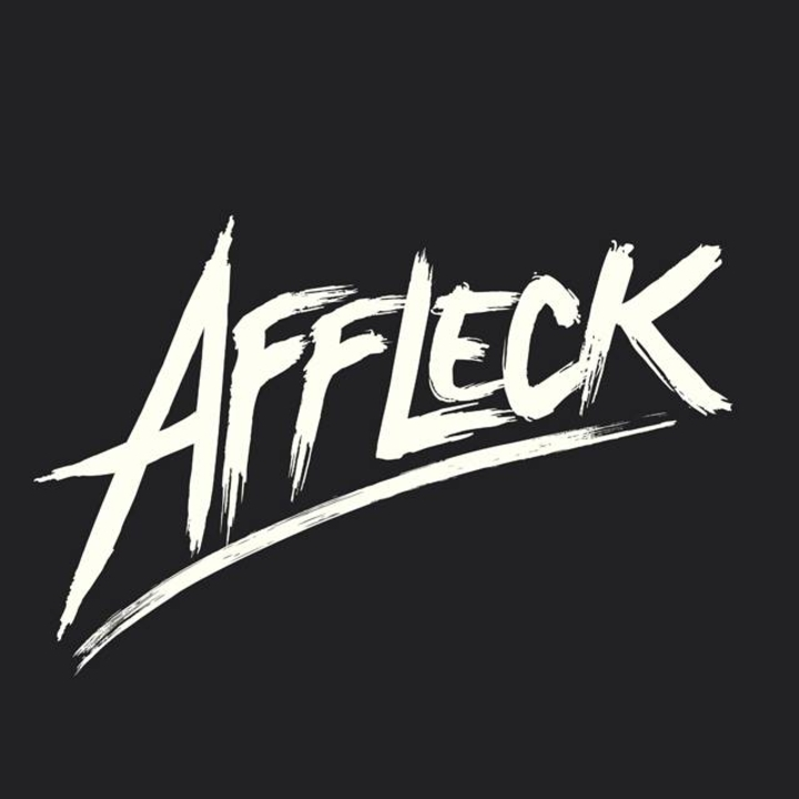 Affleck Tour Dates