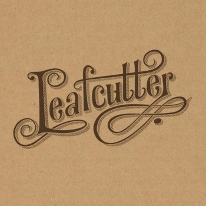 Leafcutter Tour Dates