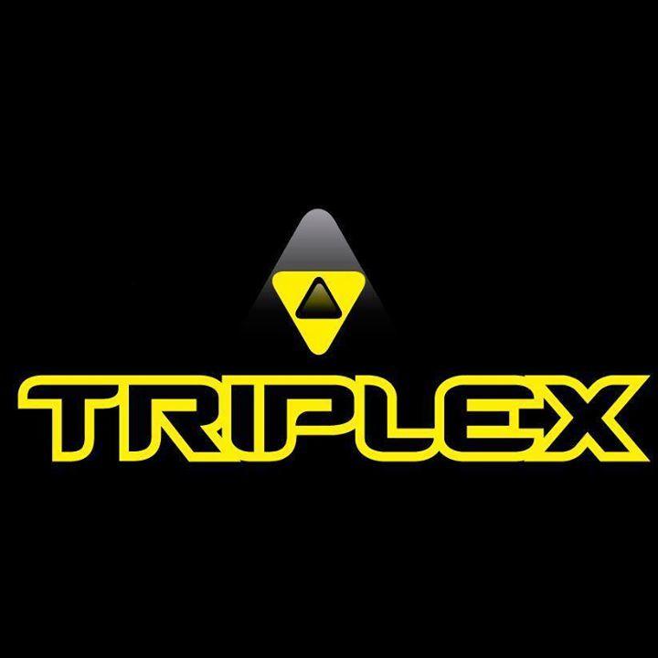 Projeto Triplex Tour Dates