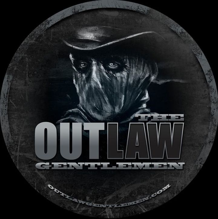 Outlaw Gentlemen Tour Dates