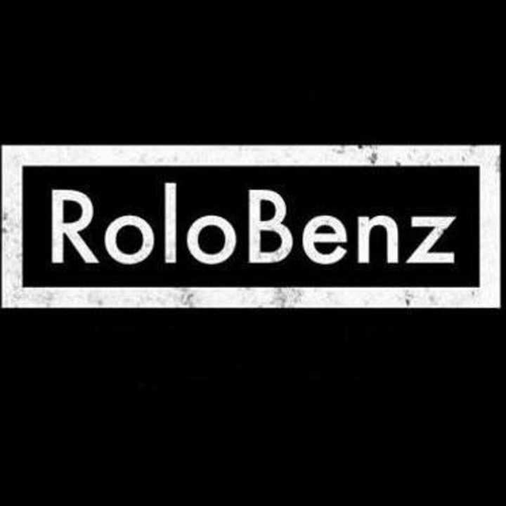 RoloBenz Tour Dates