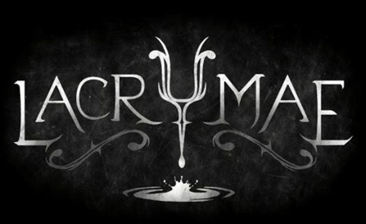 Lacrymae Tour Dates