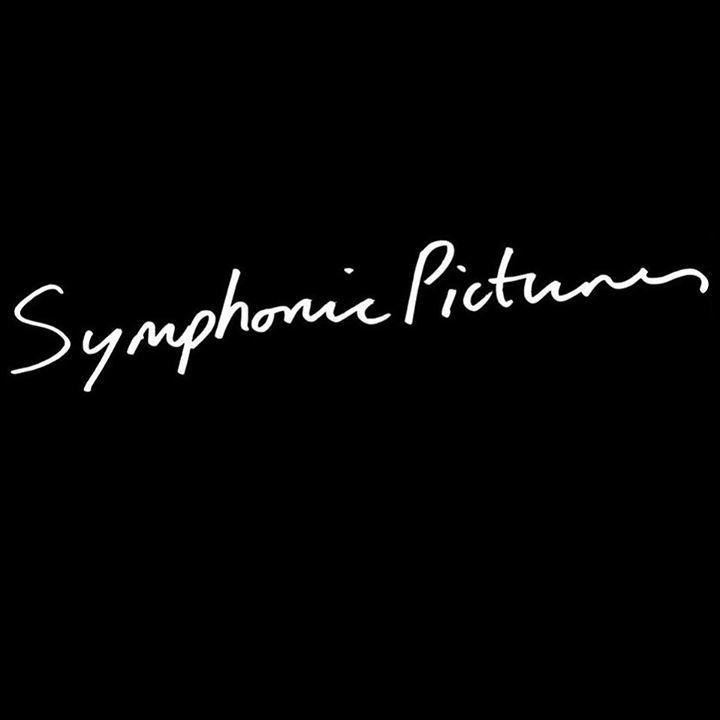 Symphonic Pictures Tour Dates