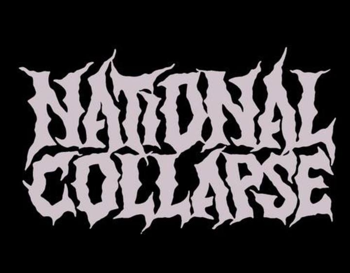 National Collapse Tour Dates