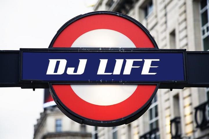 DJ Life (Thomy aka DJ Life) Tour Dates