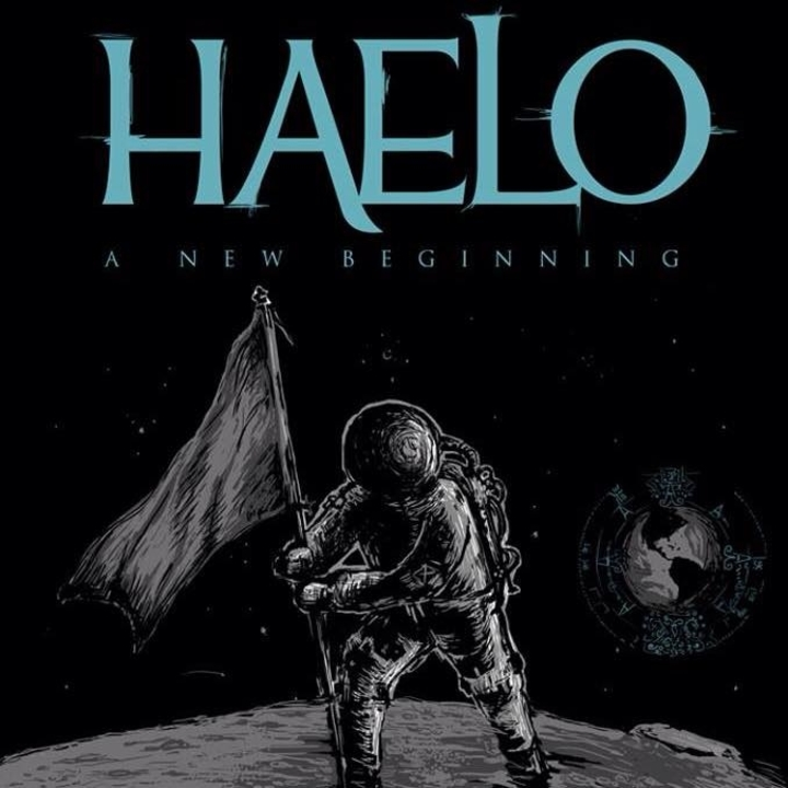 Haelo Tour Dates