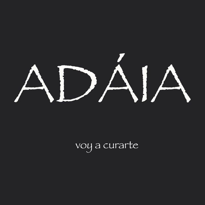 ADAIA Tour Dates
