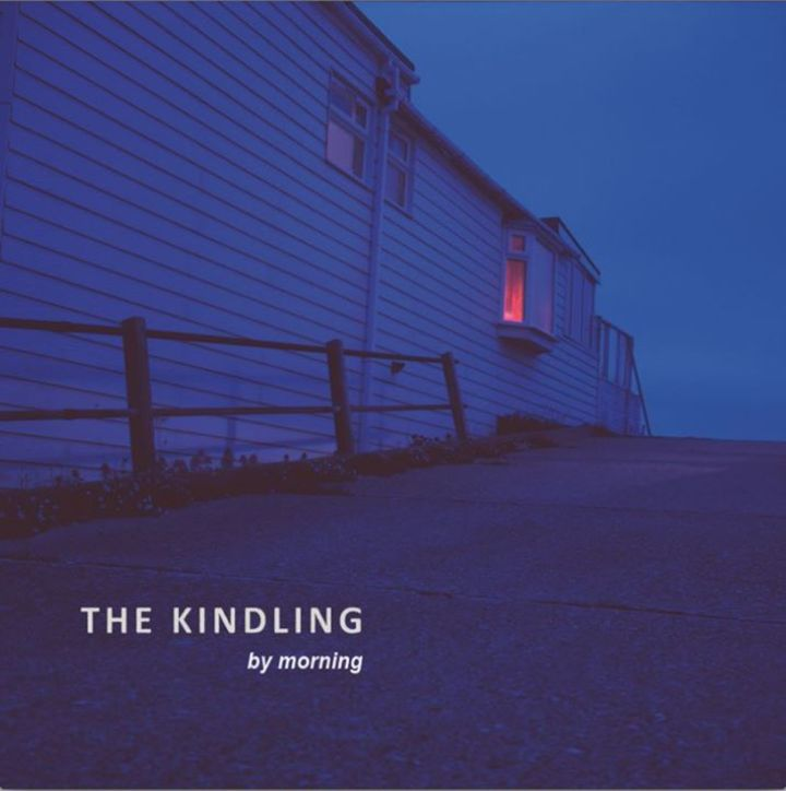 The Kindling Tour Dates