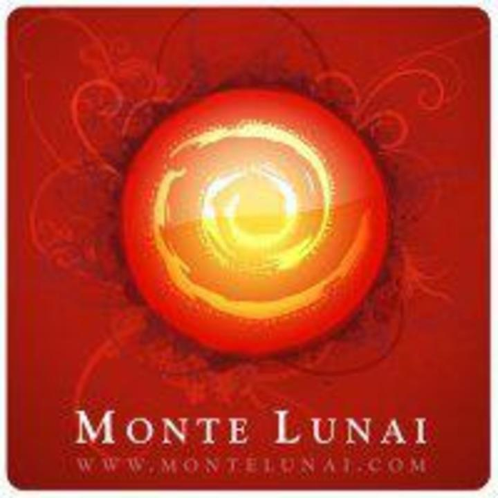 Monte Lunai Tour Dates