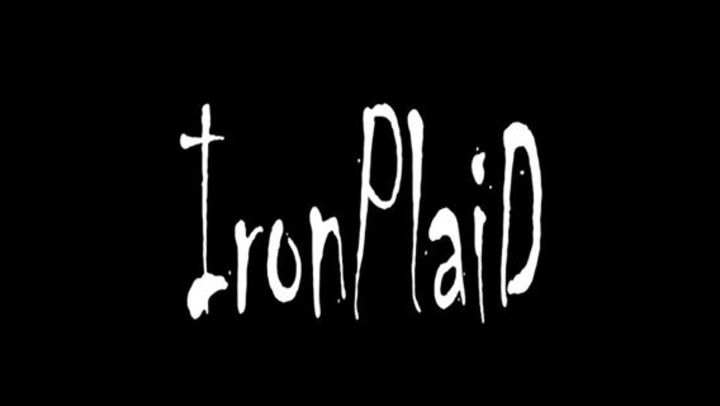 Iron Plaid Tour Dates