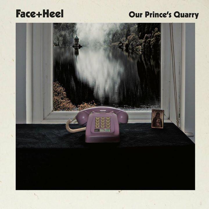 Face+Heel Tour Dates