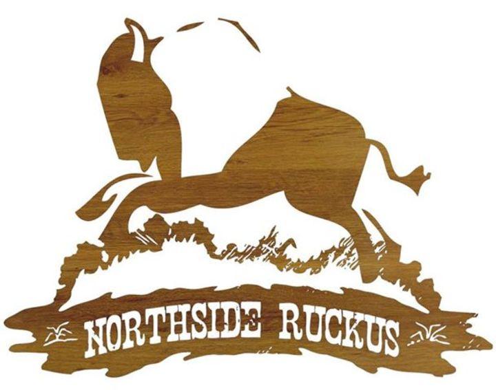 Northside Ruckus Tour Dates