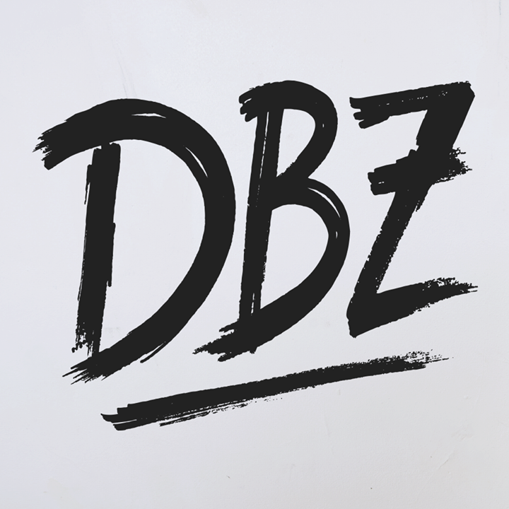 D-BANGERZ Tour Dates