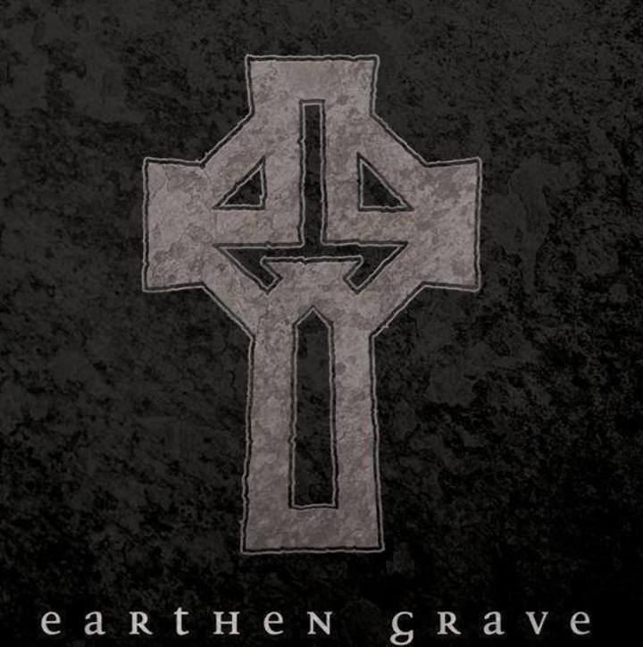 Earthen Grave Tour Dates