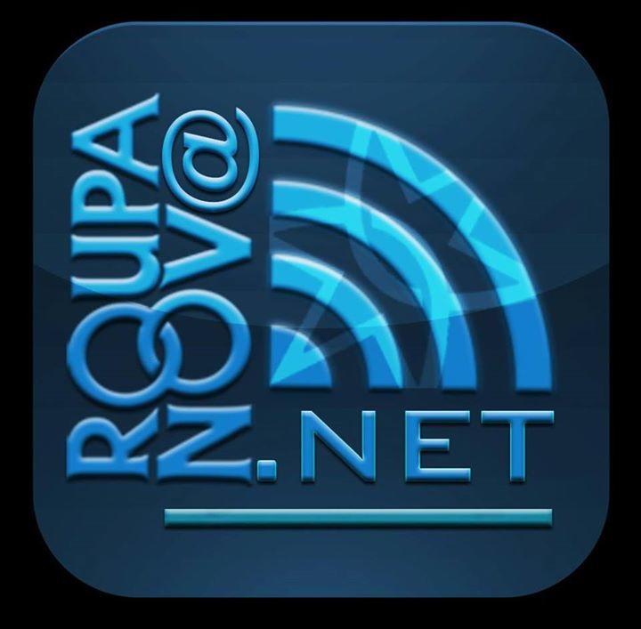 Roupa Nova NET Tour Dates
