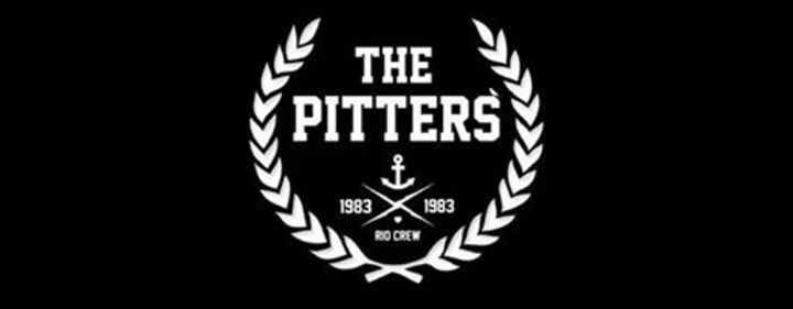 thepitters Tour Dates