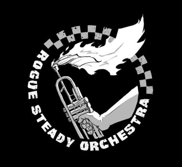 Rogue Steady Orchestra Tour Dates