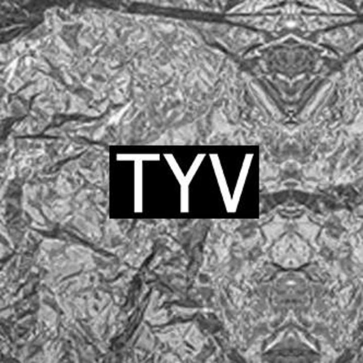 TYV Tour Dates